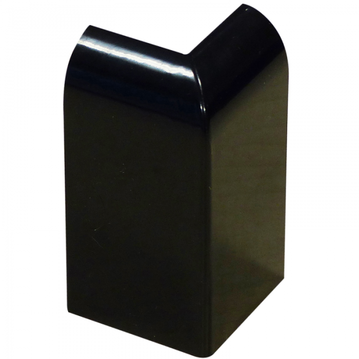 Epdm Rubber Roof Trims Flat Roofing Roof Stores