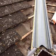 Grp Valleys Pitched Roofing Roof Stores