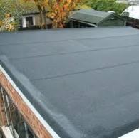 Bituminous Felts | Flat Roofing | Roof Stores