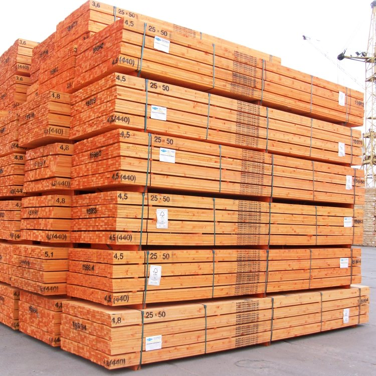 Batten Roofing Timber Pitched Roofing Roof Stores