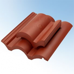 Pitched Roof Ventilation Tiles Pitched Roofing Roof Stores