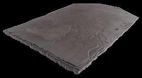 Buy Redland 50 Double Roman Concrete Tile Roof Stores